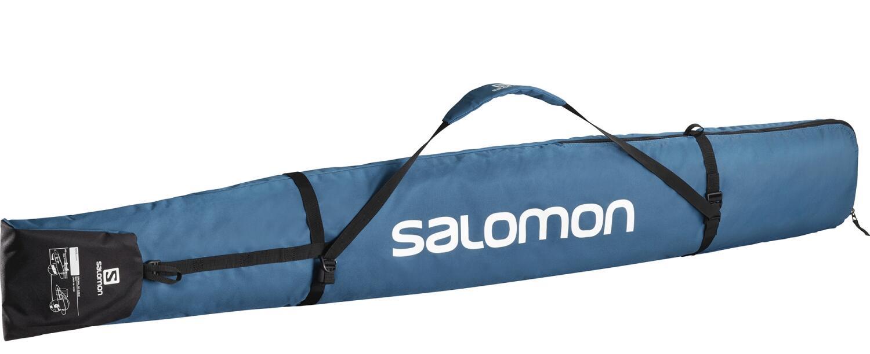 salomon-original-1p-skisleeve-farbe-moroccan-blue-black-