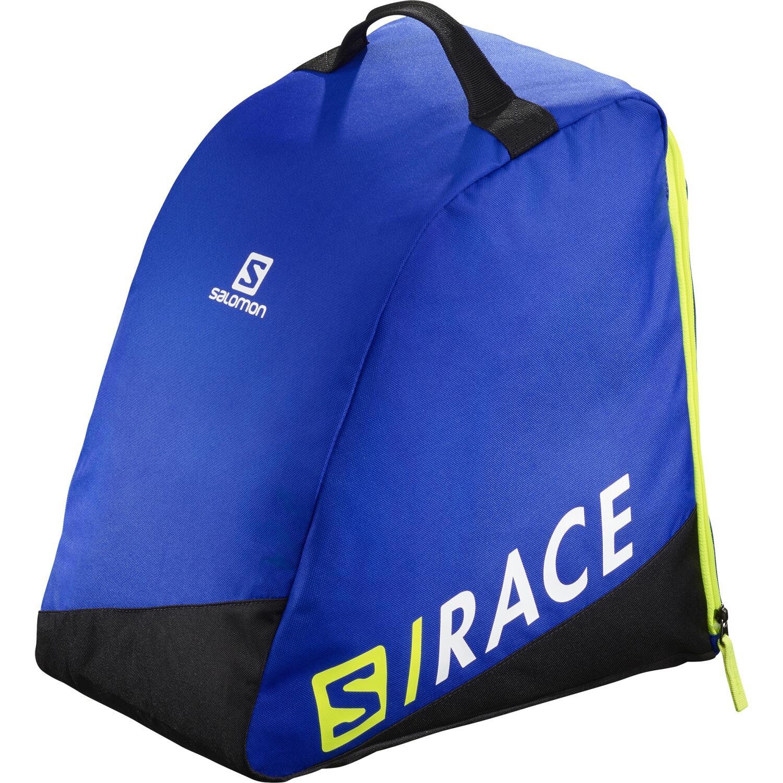 salomon-original-bootbag-skischuh-tasche-farbe-race-blue-neon-yellow-scfl-