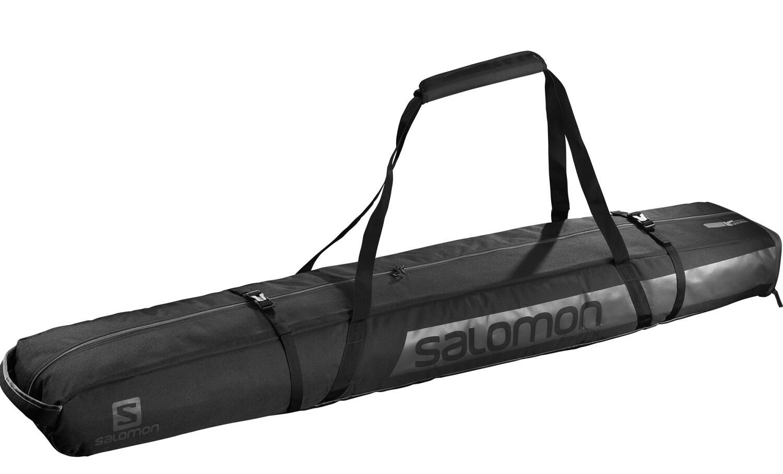salomon-extend-2-pairs-skisack-175-20-farbe-black-
