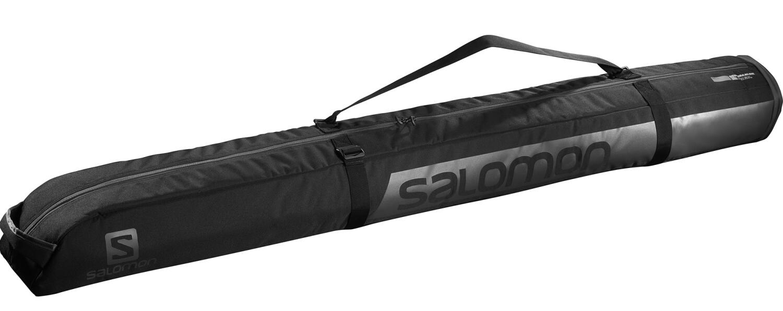 salomon-extend-skitasche-1-pair-165-20-gepolstert-farbe-black-