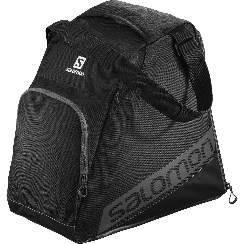 salomon-extend-gearbag-schuhtasche-farbe-black-