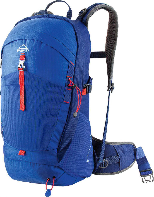 mckinley-lynx-25-damen-rucksack-farbe-900-blau-navy-rot-