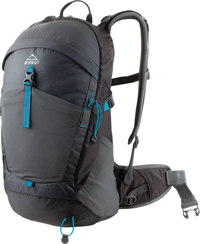 mckinley-lynx-28-wanderrucksack-farbe-900-anthrazit-schwarz-blau-