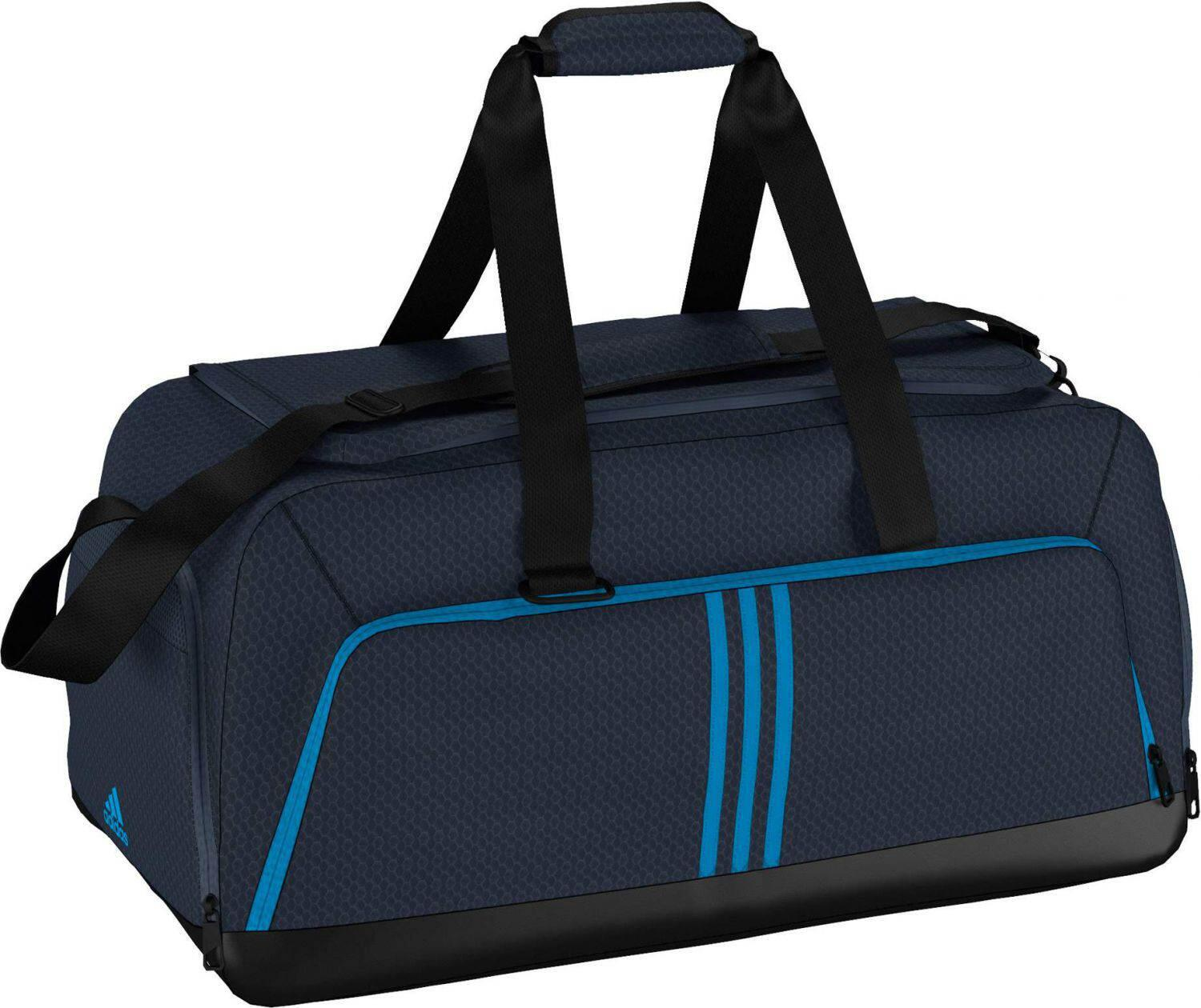adidas 3 Stripes Essentials Teambag S Sporttasche