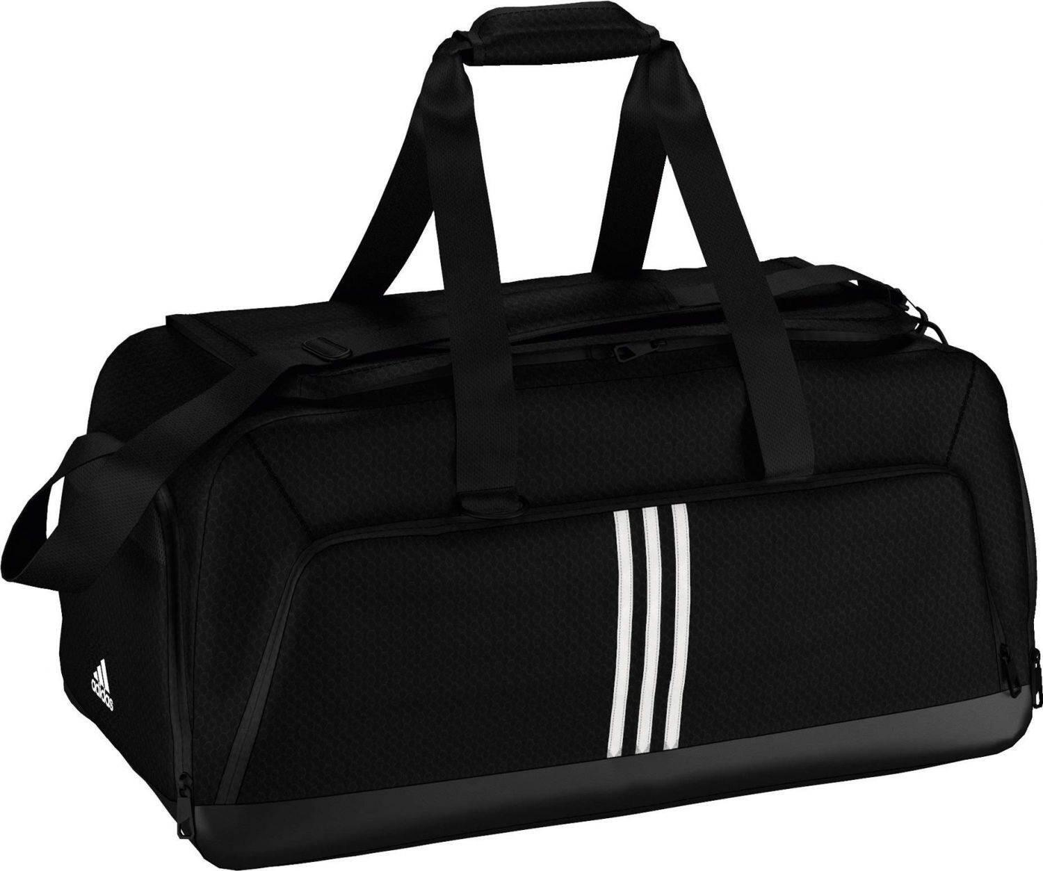 adidas-3-stripes-essentials-teambag-m-sporttasche-farbe-black-white-white-