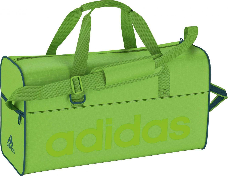 adidas-linear-essentials-teambag-xs-sporttasche-farbe-semi-solar-green-solar-green-rich-green-f14-