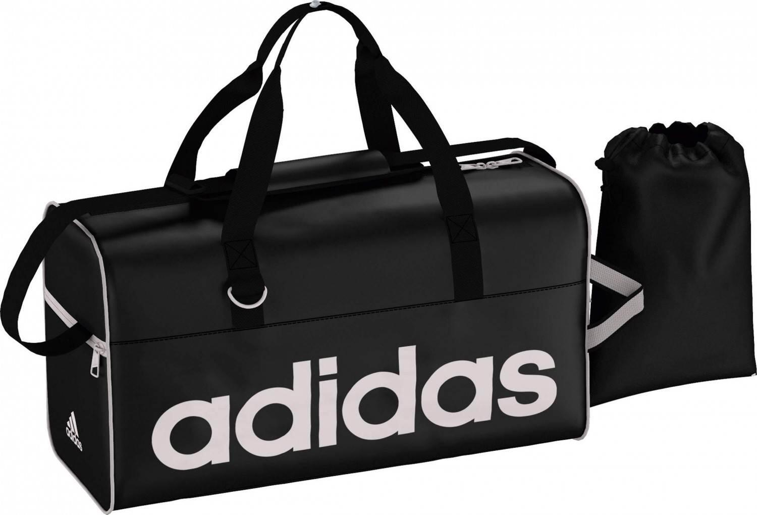 adidas-linear-essentials-teambag-s-tasche-farbe-black-pearl-grey-s14-pearl-grey-s14-black-
