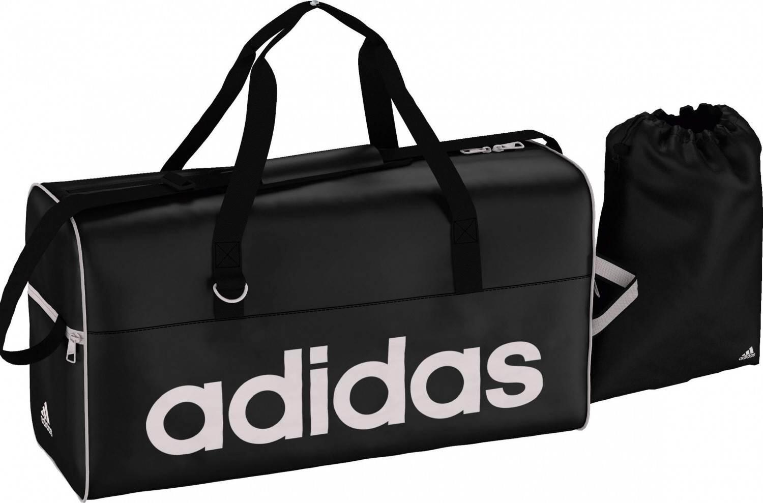 adidas-linear-essentials-teambag-m-tasche-farbe-black-pearl-grey-s14-pearl-grey-s14-black-