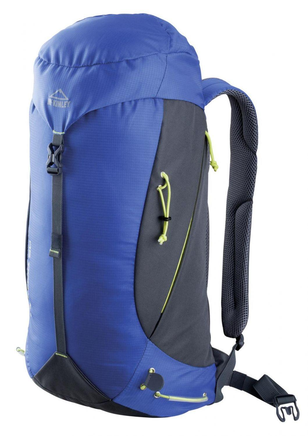 mckinley-midwood-junior-wanderrucksack-farbe-902-blau-anthrazit-lime-