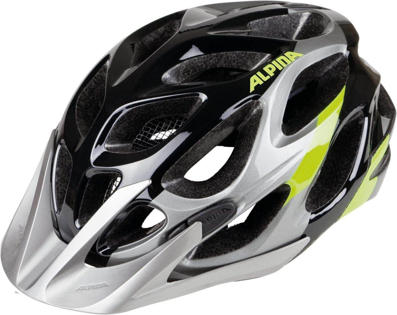 alpina-mythos-2-0-fahrradhelm-gr-ouml-szlig-e-57-62-cm-33-black-darksilver-neon-