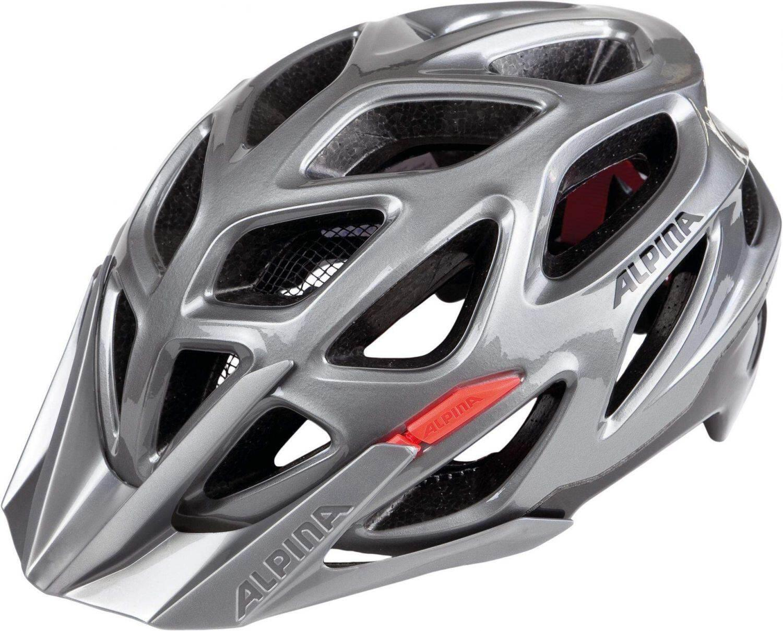 alpina-mythos-3-0-fahrradhelm-gr-ouml-szlig-e-57-62-cm-33-darksilver-black-red-