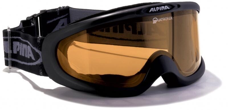 alpina-magnum-brillentr-auml-ger-skibrille-farbe-031-schwarz-scheibe-quattroflex-