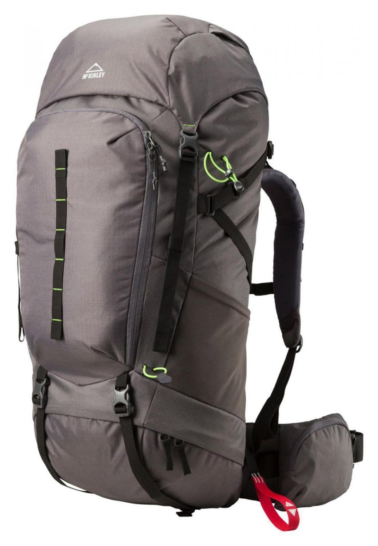 mckinley-yukon-75-10-iv-trekkingrucksack-farbe-900-anthrazit-schwarz-lime-