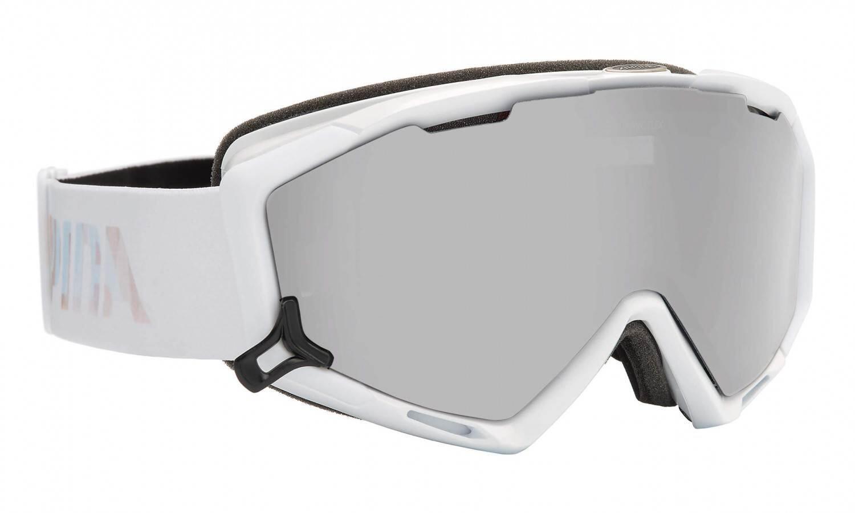 alpina-panoma-s-magnetic-brillentr-auml-gerbrille-farbe-011-wei-szlig-scheibe-quattroflex-singl