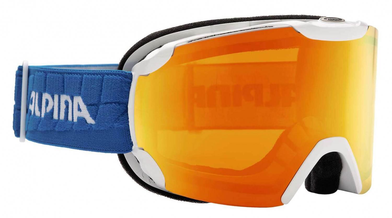 alpina-pheos-multi-mirror-skibrille-farbe-812-wei-szlig-blau-scheibe-multimirror-oange-