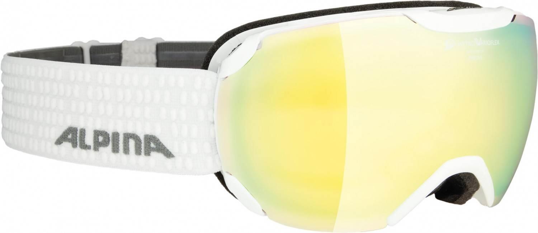 alpina-pheos-small-quattro-varioflex-m-skibrille-farbe-811-white-scheibe-quattro-varioflex-mirro