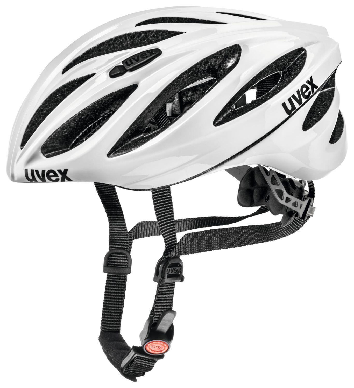 uvex-boss-race-radhelm-gr-ouml-szlig-e-55-60-cm-02-white-