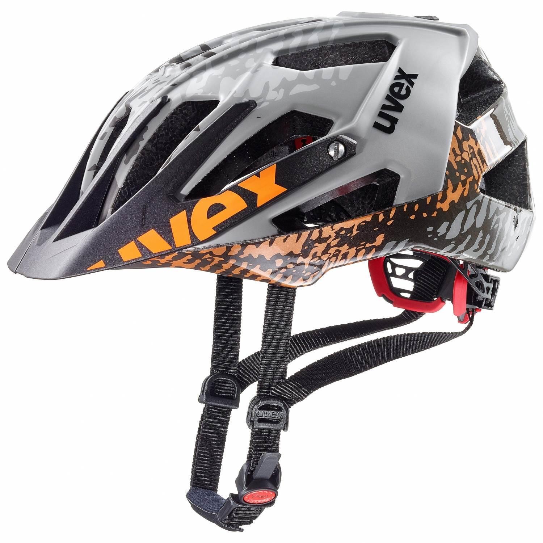 uvex-quatro-fahrradhelm-gr-ouml-szlig-e-52-57-cm-19-dirt-grey-