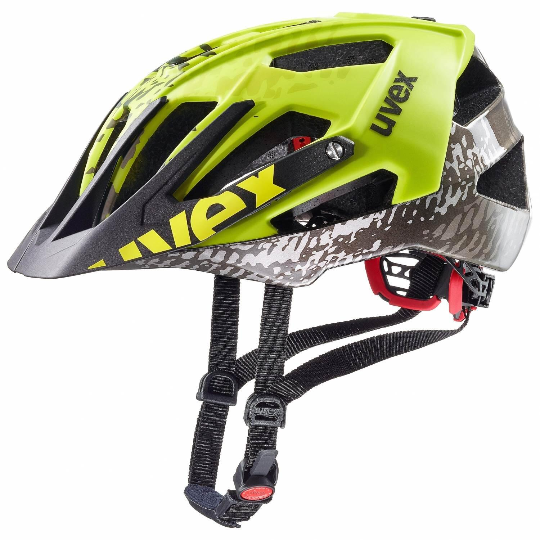 uvex-quatro-fahrradhelm-gr-ouml-szlig-e-52-57-cm-20-dirt-neon-yellow-