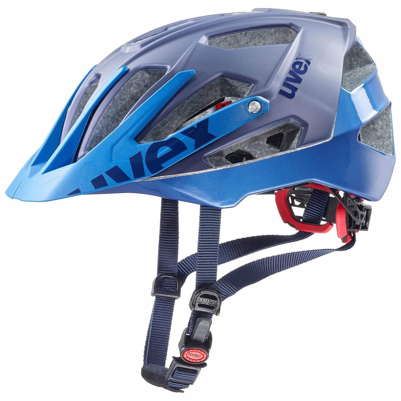 uvex-quatro-fahrradhelm-gr-ouml-szlig-e-52-57-cm-22-blue-mat-