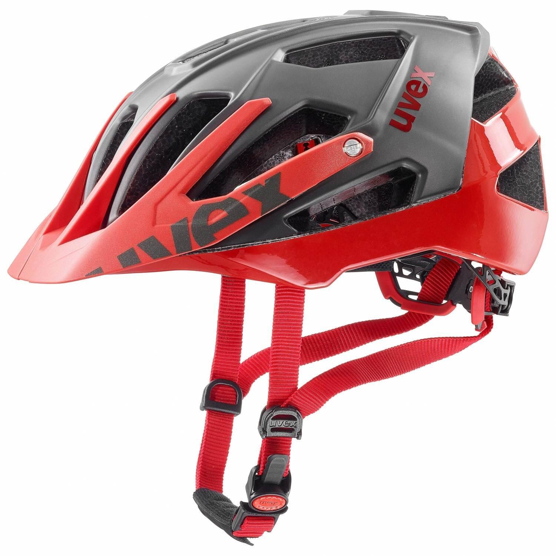uvex-quatro-fahrradhelm-gr-ouml-szlig-e-52-57-cm-23-grey-red-
