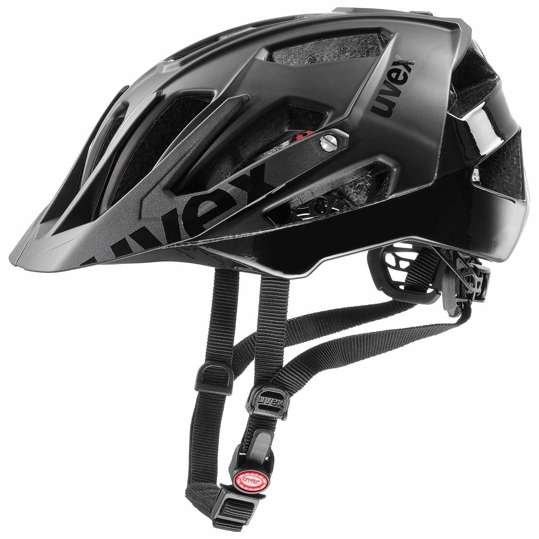 uvex-quatro-fahrradhelm-gr-ouml-szlig-e-52-57-cm-25-black-mat-