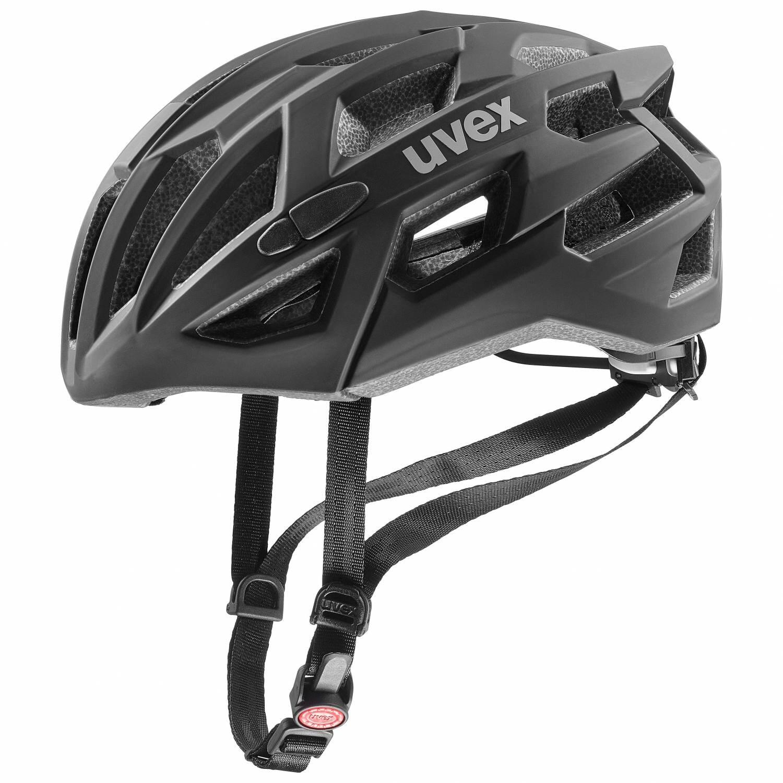 uvex-race-7-fahrradhelm-gr-ouml-szlig-e-55-61-cm-01-black-
