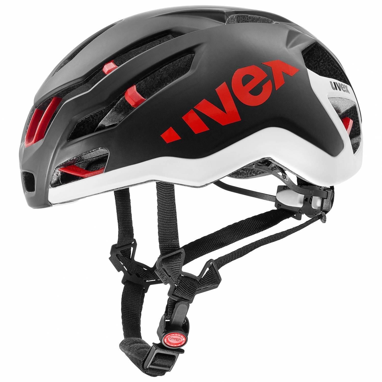 uvex-race-9-fahrradhelm-gr-ouml-szlig-e-56-61-cm-01-black-mat-