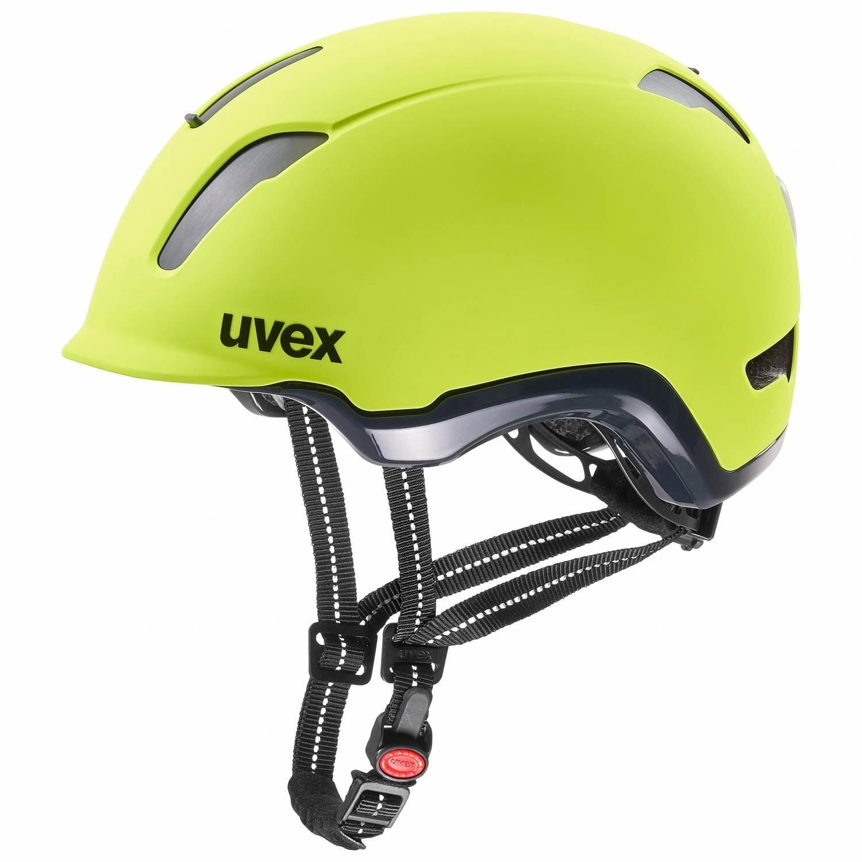 uvex-city-9-radhelm-gr-ouml-szlig-e-53-57-cm-02-neon-yellow-