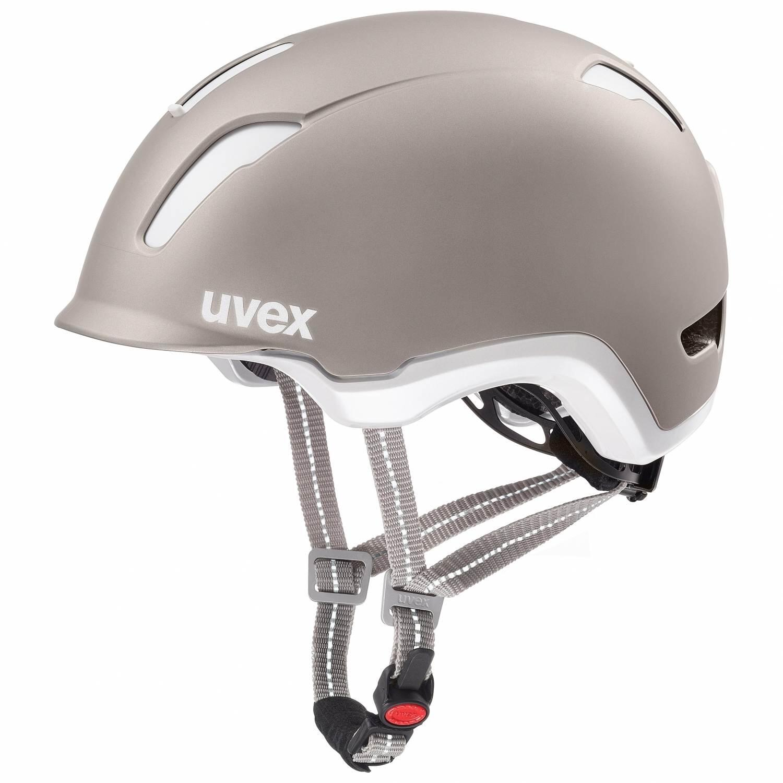 uvex-city-9-radhelm-gr-ouml-szlig-e-53-57-cm-04-warm-grey-
