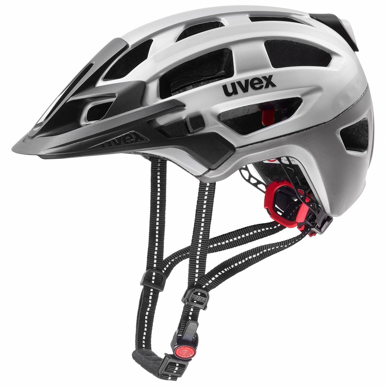 uvex-finale-light-fahrradhelm-gr-ouml-szlig-e-56-61-cm-02-dark-silver-