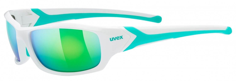uvex-sportstyle-211-sportbrille-farbe-8716-white-green-mirror-green-s3-