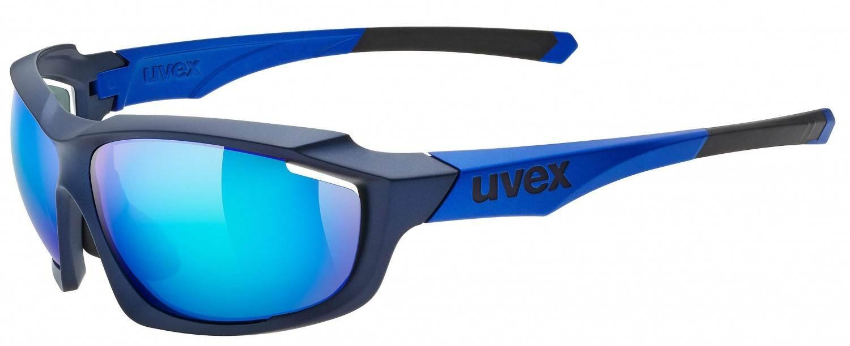 uvex-sportstyle-710-sportbrille-farbe-4416-blue-mat-metallic-mirror-silver-s3-