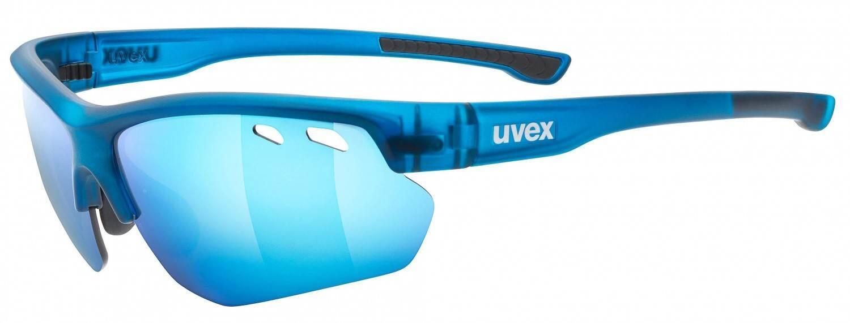 uvex-sportstyle-115-sportbrille-farbe-4416-blue-mat-mirror-red-litemirror-orange-clear-