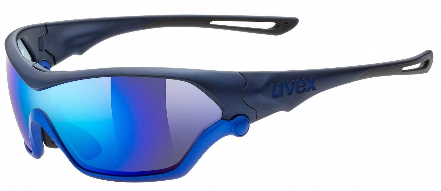 uvex-sportstyle-705-sportbrille-farbe-4416-blue-mat-metallic-mirror-blue-litemirror-orange-clear-