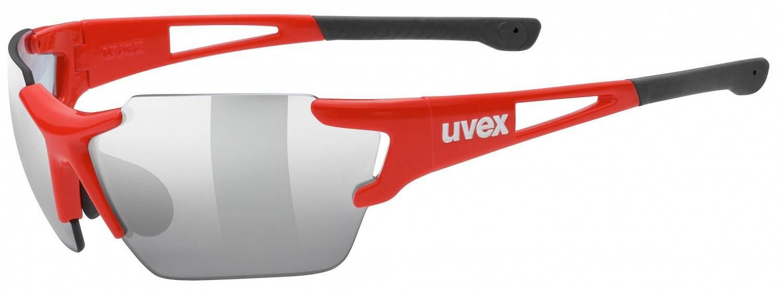 uvex-sportstyle-803-race-vm-small-sportbrille-farbe-2203-black-variomatic-litemirror-blue-s1-3-