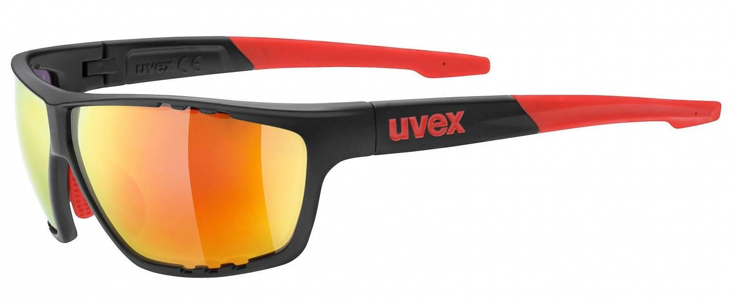 uvex-sportstyle-706-sportbrille-farbe-2313-anthracite-mat-red-mirror-red-s3-