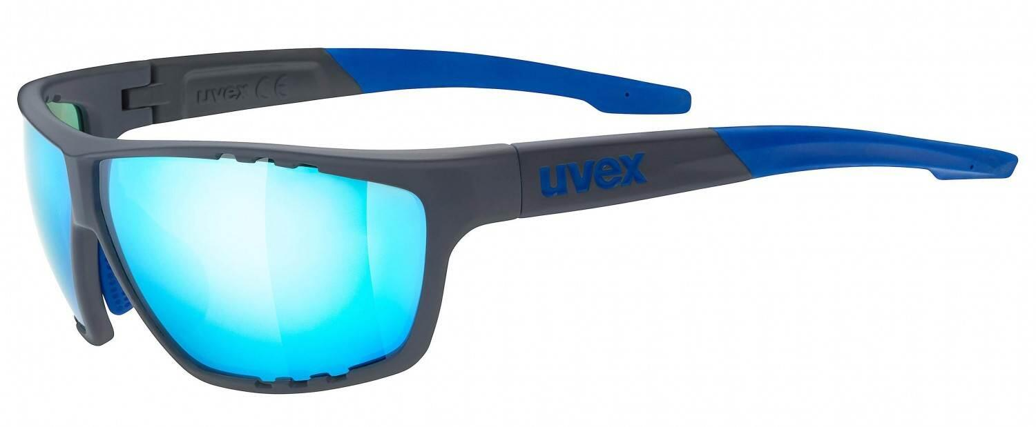 uvex-sportstyle-706-sportbrille-farbe-4416-blue-mat-mirror-blue-s3-