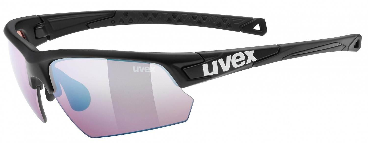 uvex-sportstyle-224-colorvision-sportbrille-farbe-2296-black-mat-colorvision-litemirror-outdoor-