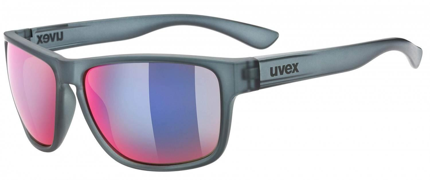 uvex-lgl-36-colorvision-sportbrille-farbe-5598-grey-colorvision-mirror-plasma-daily-s3-
