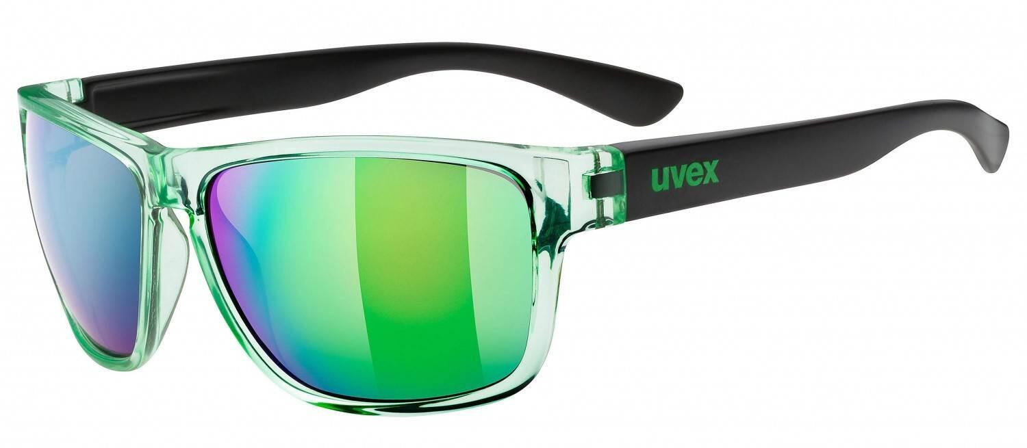 uvex-lgl-36-colorvision-sportbrille-farbe-7295-green-black-colorvision-mirror-green-daily-s3-