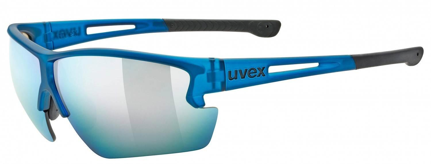 uvex-sportstyle-812-sportbrille-farbe-4416-blue-mat-mirror-blue-s3-