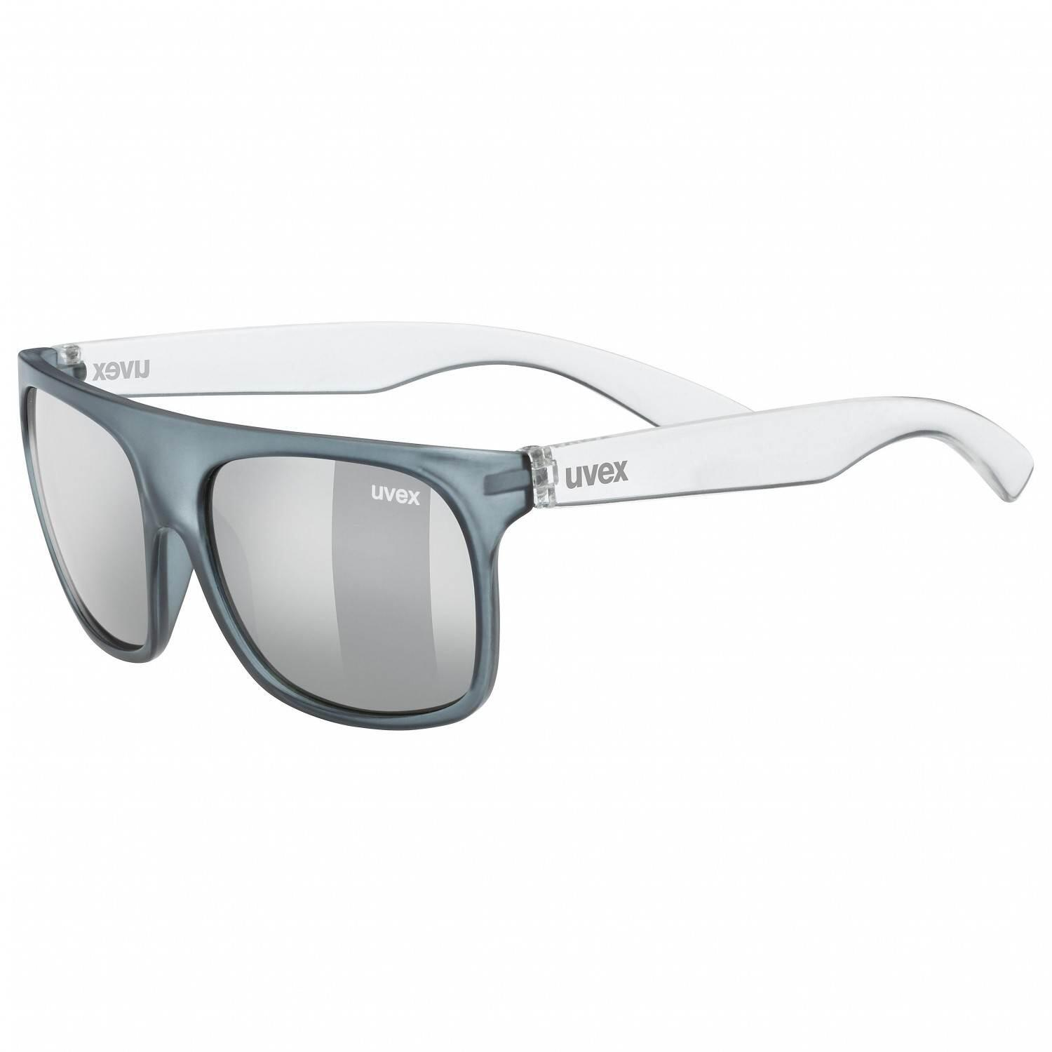 uvex-sportstyle-511-kinder-sportbrille-farbe-5916-grey-clear-litemirror-silver-s3-