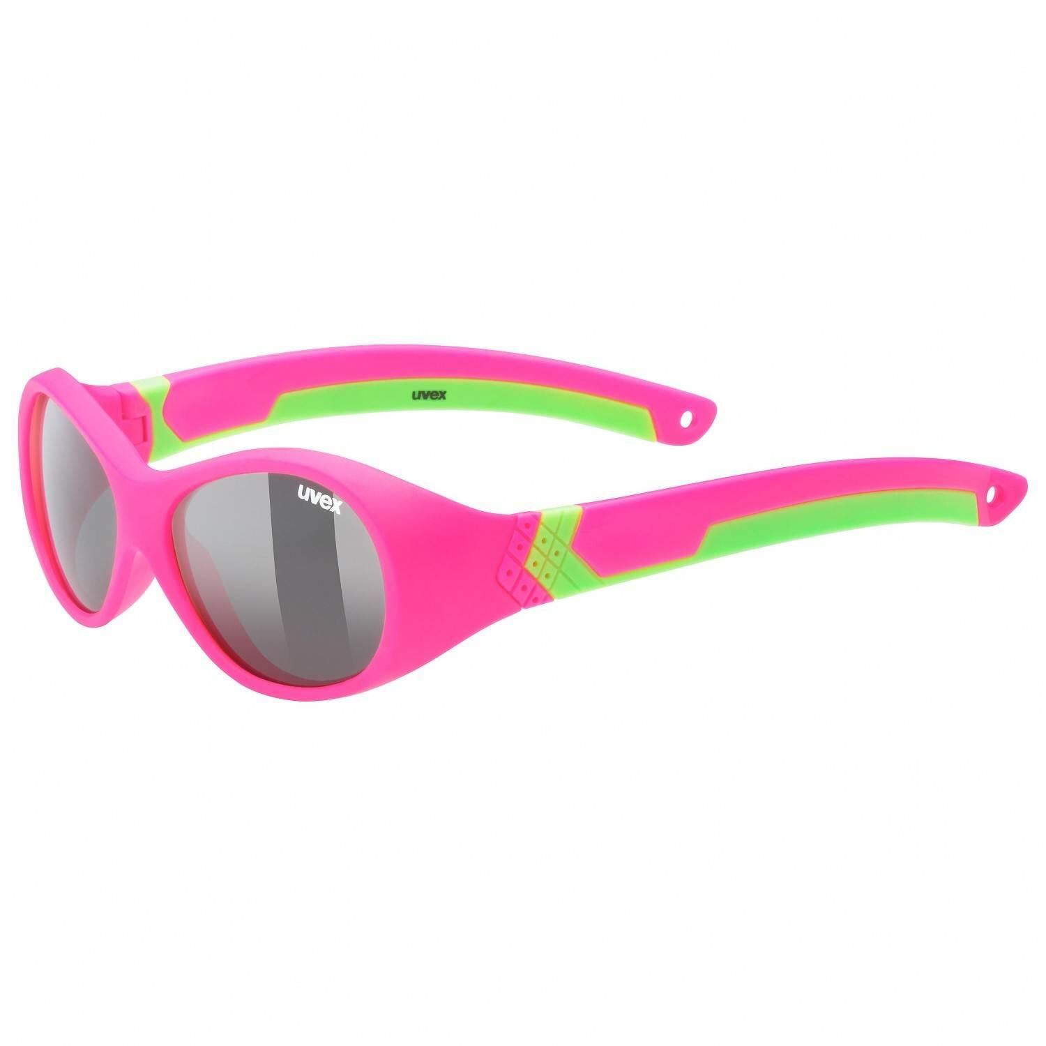 uvex-sportstyle-510-kinder-sportbrille-farbe-3716-pink-green-mat-mirror-yellow-s3-