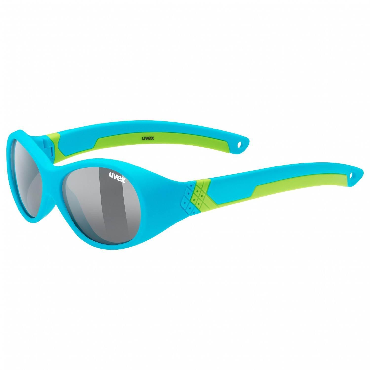 uvex-sportstyle-510-kinder-sportbrille-farbe-7816-turquoise-white-mat-mirror-green-s3-