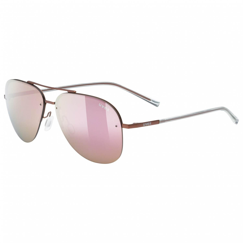 uvex-lgl-40-sportbrille-farbe-3316-purple-mat-mirror-pink-s3-