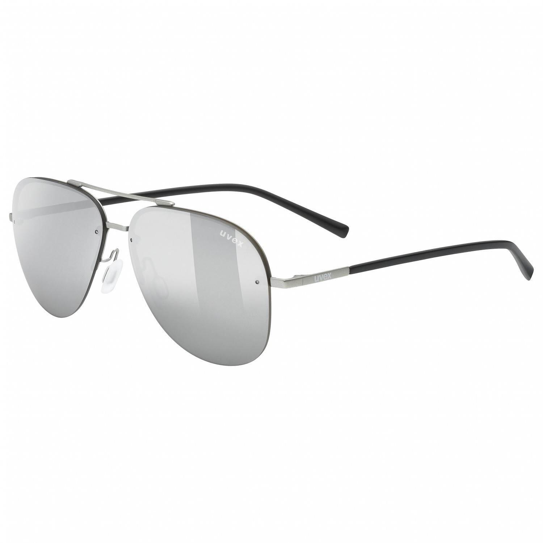 uvex-lgl-40-sportbrille-farbe-5516-silver-mat-mirror-silver-s3-