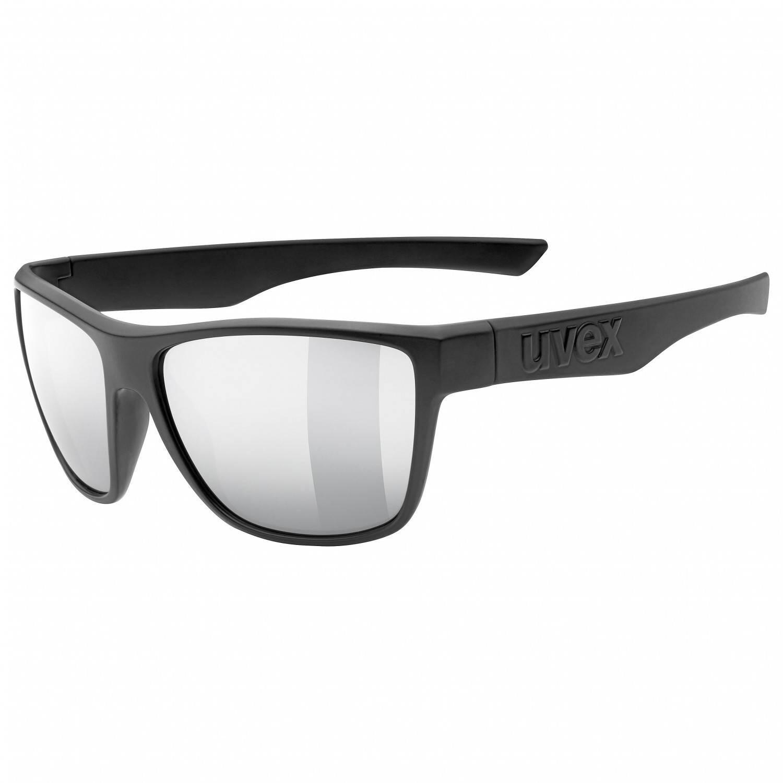 uvex-lgl-41-sportbrille-farbe-2216-black-mat-mirror-silver-s3-