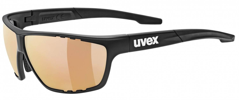 uvex-sportstyle-706-colorvision-vm-sportbrille-farbe-2206-black-mat-colorvision-variomatic-litemi