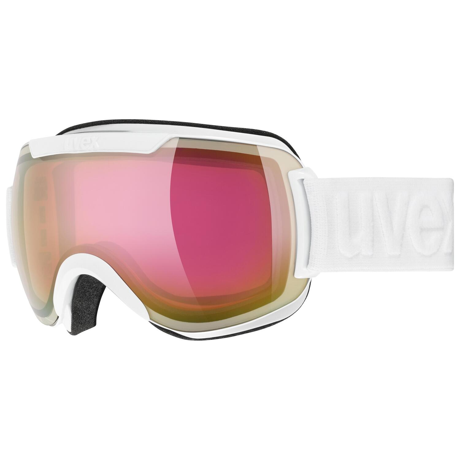 uvex-skibrille-downhill-2000-full-mirror-farbe-1230-white-mirror-pink-rose-s2-